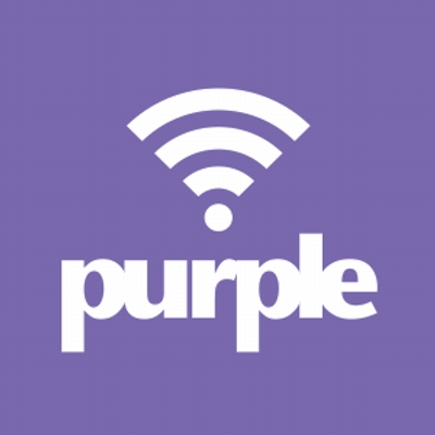 Purplewifi authorised reseller